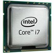 قیمت INTEL Core i7-3770K TRY CPU