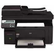 HP Multifuntion Color Inkjet Printer