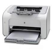 قیمت Printer HP P1102