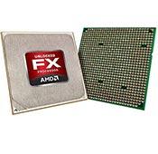 قیمت CPU- AMD FX - 8320