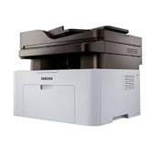Printer Samsung-M2070F