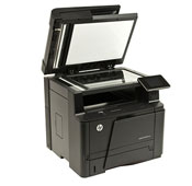 Printer HP LaserJet MFP M425DN