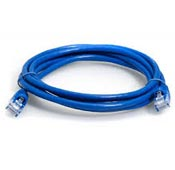 قیمت KNET Cat6e UTP 50cm Patch Cord