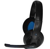 Farassoo FHD-757 Headset