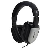 Farassoo FHD-959 Headset
