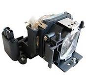 Sony VPL-CX85 Lamp Video Projector