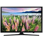 Samsung 43J5850-43 Inch Smart LED TV