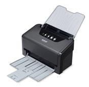 Microtek DI 6240S Scanner