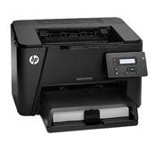 HP LaserJet Pro M201dw Laser Printer