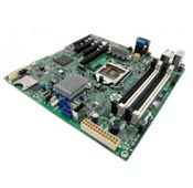 HP ML310e G8 v2 Server Motherboard
