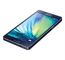 Mobile Phone Samsung A500H