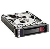 HP 4TB 6G SAS 7.2K 695510-B21 HDD Server