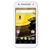 Motorola Moto E 2015 Mobile Phone
