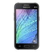 Samsung Galaxy J1 Duos SM-J110H Dual SIM Mobile Phone