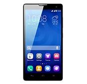 Huawei Honor 3C Dual SIM U10 Mobile Phone