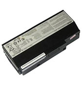 Asus G73 Laptop Battery