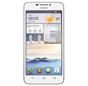 Huawei Ascend G630 Mobile Phone