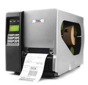Tsc TTP-344M Barcode Printer