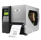 Tsc TTP 2410M Barcode Printer