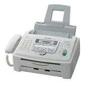 Panasonic KX-FL612 Fax