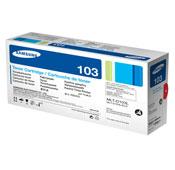 قیمت Tonner Samsung MLT-D103L