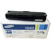 Tonner Samsung MLT-D1043S
