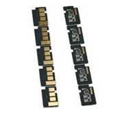 Chipset Cartridge Samsung MLT-D104