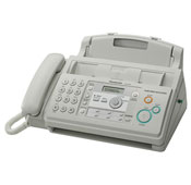 Panasonic KX-FP701 Fax