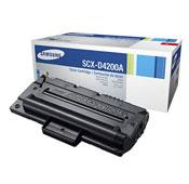 Tonner Samsung SCX-D4200A