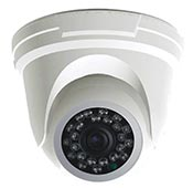 Relong AHD Dome RL-9010H Camera
