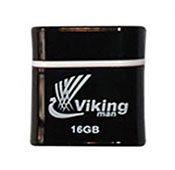 Viking man VM 223 - 8GB flash memory