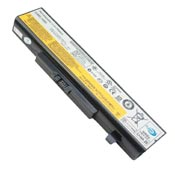 Lenovo G480 Battery Laptop
