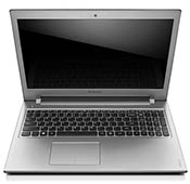 Lenovo ideapad Z500 i7-8-1tb-2 laptop