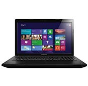 Lenovo Essential G510 i5-6-1tb-4 laptop