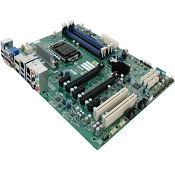 Supermicro MBD-X10SAE-O Motherboard Server