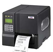Tsc ME340 Label Printer