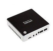قیمت Super Mini PC Esonic