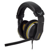 قیمت Dolby 7.1 Gaming Headset Corsair