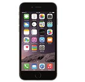قیمت Apple iPhone 6 - 64GB