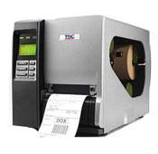 Barcode Printer TSC TTP-246M