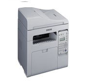 قیمت SAMSUNG SCX-3400 Multifunction Laser Printer
