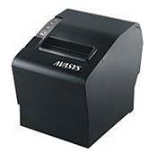 قیمت Avasys 1200 Thermal Receipt Printer