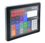 Aures W-TOUCH POS
