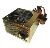 Asus P5-1800W 330 Power Supply