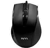 Tsco TM-274 Mouse