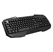 TSCO TKM 7006 w keyboard