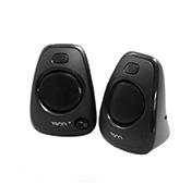 TSCo TS-2007 speaker