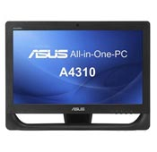ASUS ALL-IN-ONE A4310-3240-4GB-500GB-INTEL TOUCH Loptop