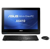 ASUS ALL-IN-ONE A6410 BC015M Loptop