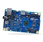 Intel Galileo Gen 2 Development Board